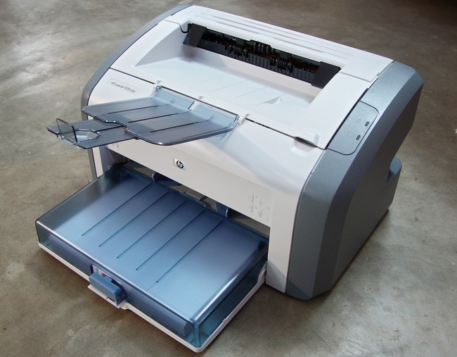 HP_LaserJet_1020_printer