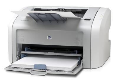 hp-laserjet-1020-printer