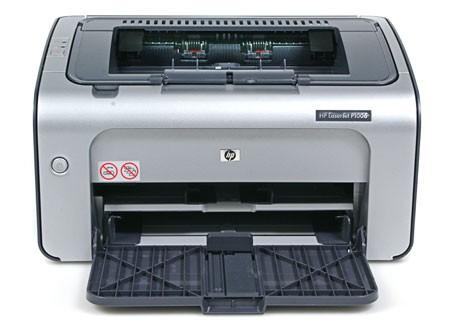 hp laserjet p1006 printer. Black Bedroom Furniture Sets. Home Design Ideas