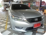 ACCORD 2014-2000 cc