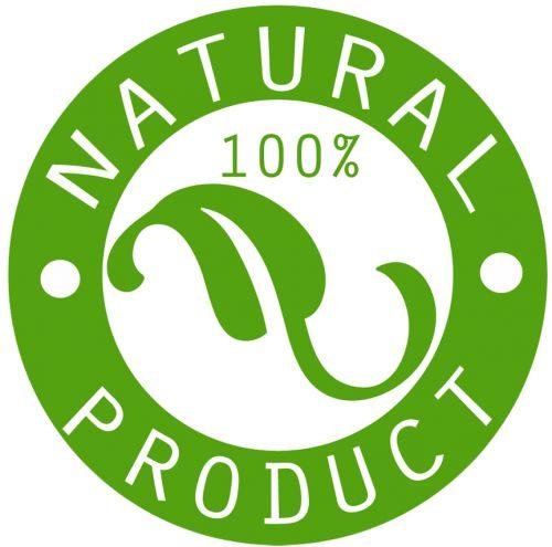 natural organic soap oil coconut antioxidants ma virgin oils