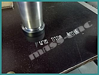เครื่องมินิซีเอ็นซี MINI CNC