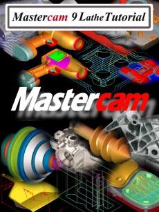 Free Tutorial Mastercam 9