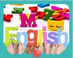 เทคนิค ความรู้ ภาษาอังกฤษ