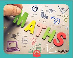 ความรู้ เทคนิค คณิตศาสตร์