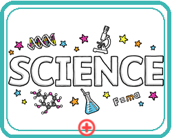 ความรู้ เทคนิค การทดลอง วิทยาศาสตร์