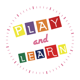 การเรียนรู้ผ่านการเล่น