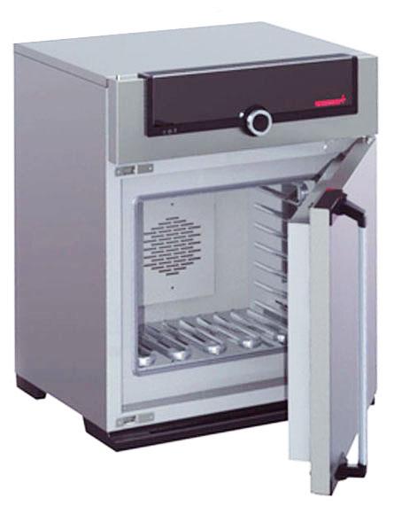Hot Air Oven ~ ตู้อบลมร้อน hot air oven รุ่น uf ยี่ห้อ memmert แบบมีพัดลม