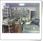 ศุนย์ซ่อมเครื่องชั่งและเครื่องมือวิทยาศาสตร์  บริษัท เมริทเทค จำกัด  46/8-9 ถนนเพชรเกษม ต.หาดใหญ่ อ.หาดใหญ่ จ.สงขลา. 90110  โทร. 074-424809-12 แฟกซ์. 074-424813