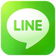 line me  by id = napastcotton