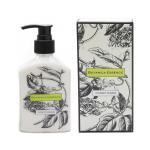 Botanica Essence Conditioner 250 ml