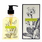 Botanica Liquid Soap 250ML