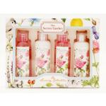 Nature Touch Rose Gift set 60 ml in sliding box