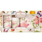 Rose Care Gift Set in sliding box