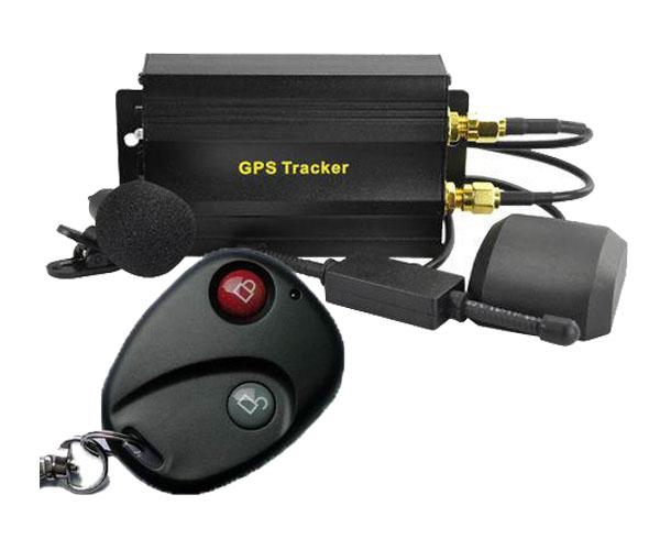 GPS TRACKER gps�ѹ����ö¹�� �Դ���ö ����100%�����