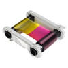 Evolis Zinius Classic Color Ribbon