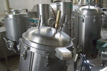 เครื่องแปรรูปอาหาร เครื่องมือผลิตอาหาร ตู้อบลมร้อน เครื่องบดอาหาร เครื่องสลัดน้ำมัน