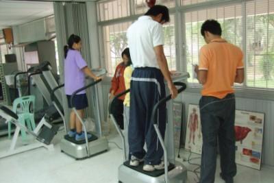 เก้าอี้นวดไฟฟ้า  เครื่องออกกำลังกายระบบสั่น เก้าอี้นวดไฟฟ้าเพื่อสุขภาพ  เก้าอี้นวดเพื่อสุขภาพ