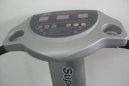 เก้าอี้นวดไฟฟ้า  เครื่องออกกำลังกายระบบสั่น เก้าอี้นวดไฟฟ้าเพื่อสุขภาพ