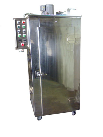ตู้อบลมร้อน  ตู้อบความร้อน ตู้อบความร้อนไฟฟ้า ตู้อบความร้อนระบบไฟฟ้า ควบคุมการทำงานอัตโนมัติ ตู้อบอุตสาหกรรม