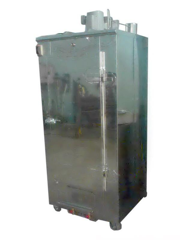 ตู้อบลมร้อนระบบแก๊ส อินฟราเรด ตู้อบลมร้อนแบบถาด ตู้อบอุตสาหกรรม ตู้อบลมร้อน ระบบแก๊ส ตู้อบความร้อนอินฟราเรด รุ่นมาตรฐาน