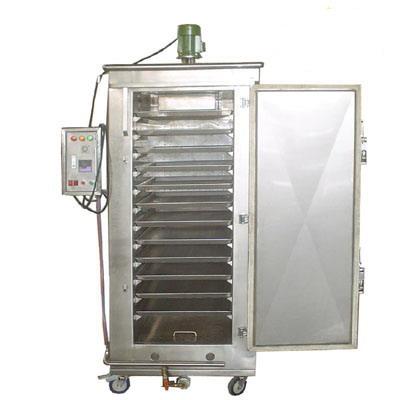 ตุ้อบลมร้อน ตู้อบลมร้อนไฟฟ้า ตู้อบความร้อน ตู้อบลมร้อนอุตสาหกรรม ตู้อบลมร้อนแก๊ส ตู้อบลมร้อนขนาดใหญ่ ตู้อบลมร้อนอุัตโนมัติ