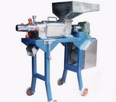 เครื่องคั้นกะทิ เเครื่องคั้นน้ำผลไม้ เครื่องคั้นแยกกาก  ครื่องคั้นส้มขนาดเล็กต่อเนื่อง เครื่องคั้นน้ำผลไม้ไฟฟ้าขนาดเล็ก เครื่องคั้นน้ำผลไม้ระบบเกลียวอัดขนาดย่อม