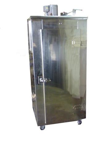 ตู้อบลมร้อน ตู้อบลมร้อนแบบถาด ตู้อบความร้อน ตู้อบความร้อนไฟฟ้า ตู้อบลมร้อนอุตสาหกรรม