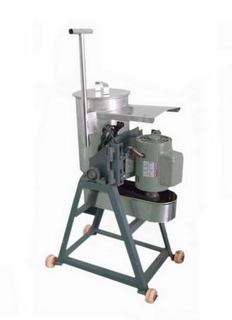 เครื่องปั่นน้ำผลไม้ ถังปั่นน้ำผลไม้อเนกประสงค์ เครื่องปั่นผลไม้ ถังปั่นเกล็ดหิมะ เครื่องปั่นเอนกประสงค์ เครื่องปั่นเกล็ดหิมเ