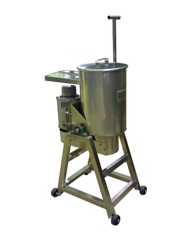 เครื่องปั่นน้ำผลไม้ ถังปั่นน้ำผลไม้อเนกประสงค์ เครื่องปั่นผลไม้ ถังปั่นน้ำผลไม้ ถังปั้นเกล็ดหิมะ