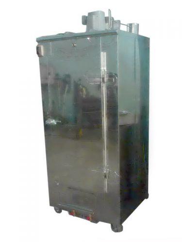 ตู้อบลมร้อนจิ๋ว-ตู้อบลมร้อนราคา-ตู้อบลมร้อนสมุนไพร-ตู้อบลมร้อน-ตู้อบลมร้อนขนาดเล็ก-ตู้อบลมร้อนแก๊ส-