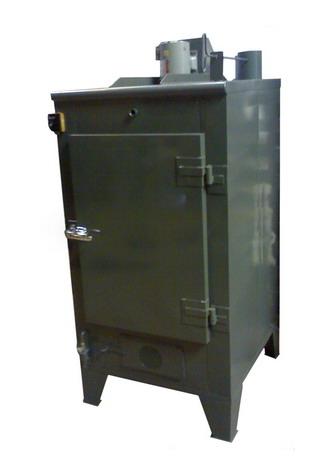 ตู้อบลมร้อน ตู้อบลมร้อนแบบถาด ตู้อบลมร้อนขนาดเล็ก-ตู้อบลมร้อนแก๊ส-ตู้อบลมร้อนจิ๋ว-ตู้อบลมร้อนราคา-