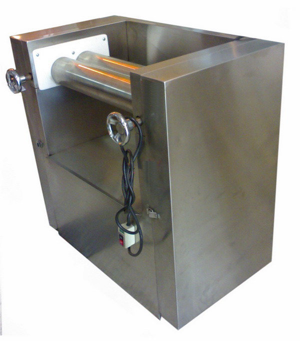 เครื่องรีดแป้งขนมปัง เครื่องรีดแป้งเบเกอรี่ เครื่องรีดแป้ง  เครื่องรีดขนมปังไฟฟ้า  เครื่องรีดแป้งขนมปังไฟฟ้า  เครื่องรีดแป้งขนม