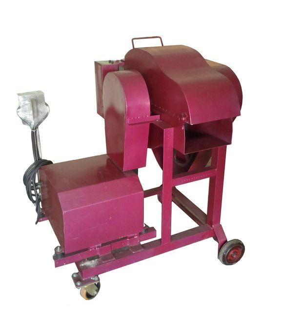 เครื่องหั่นกาบมะพร้าว-เครื่องหั่นมะพร้าว เครื่องปอกเปลือกมะพร้าวแก่ เครื่องหั่นเปลือกมะพร้าวทรงลูกเต๋า เครื่องหั่นสับเปลือกมะพร้าว