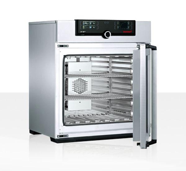 ตู้อบความร้อนไฟฟ้า ตู้อบความร้อนห้องแล็บ ตู้อบลมร้อนไฟฟ้า ตู้อบความร้อน ตู้อบลมร้อน เตาอบลมร้อน hot air oven