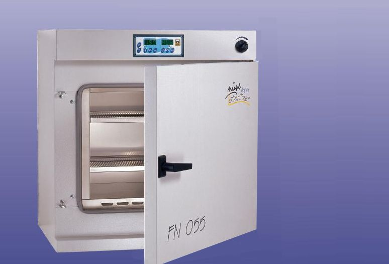 เครื่องอบความร้อน  เครื่องฆ่าเชื้อ hot air oven  Heating & Dry Heat Sterilization ตู้อบความร้อน ตู้อบลมร้อนวิทยาศาสตร์  เครื่องนึ่งอุปกรณ์ทางการแพทย์ ตู้อบลมร้อนวิทยาศาสตร์ ตู้อบลมร้อน