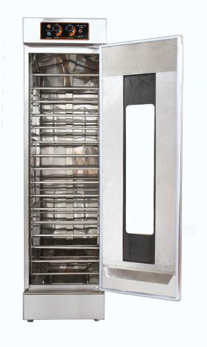 ตู้อบลมร้อนแบบถาด เครื่องหมักแป้ง ตู้พรู๊ฟ ตู้หมักแป้ง  ตู้อบลมร้อน5ถาด ตู้อบหมักแห้งขนมปัง ตู้หมักแป้ง 8 ถาด ตู้หมักแห้งขนมปัง  ตู้หมักแป้งสแตนเลส ตู้วอร์มแป้ง ตู้หมักแป้งไฟฟ้า ตู้หมักแป้งราคา ตู้หมักแป้ง ขนาด 10 ถาด