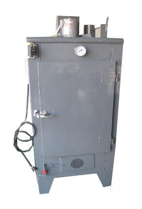 ตู้อบลมร้อนระบบแก๊ส ตู้อบแห้ง  ตู้อบลมร้อนแบบถาด ตู้อบลมร้อน hot air oven ตู้อบความร้อน