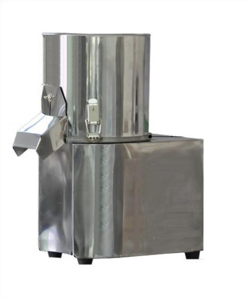 เครื่องหั่นสมุนไพร เครื่องหั่นผักไฟฟ้า เครื่องหั่นผักผลไม้เป็นทรงลูกเต๋า เครื่องสับผัก  เครื่องสับซอย เครื่องซอยผัก