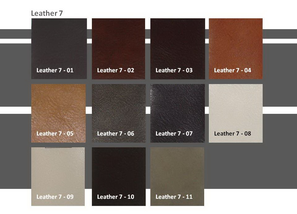 Leather Series Leather7