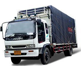 (ค) การประกอบการรับขนถ่ายสินค้าที่ท่าเรือ โดยขนสินค้าจากท่าเรือมาโกดัง  และจากโกดัง ไปที่ท่าเรือโดยใช้สายพาน หรือวิธีใช้คนขน หรือใช้รถตัก ...