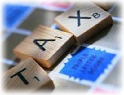 รวมเสียภาษีปีล่ะ 68750 รวม 4 ปี = 275,000 บาท(หักณ  ที่จ่ายครั้งเดียวตอนขายนี่เลย)