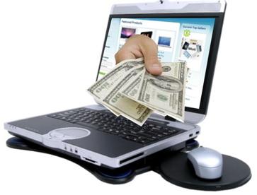 ก้าวแรกของการขายของออนไลน์