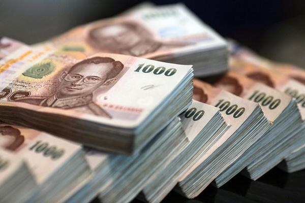 Image result for ปัญหาเครดิตการเงิน