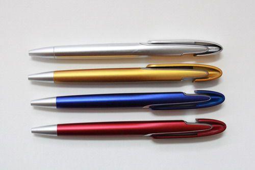 ปากกาพลาสติก,ของพรีเมี่ยม,ของที่ระลึก,ของขวัญปีใหม่,ของที่ระลึกเกษียณอายุราชการ,ของที่ระลึกงานศพ ของขวัญแจกพนักงาน