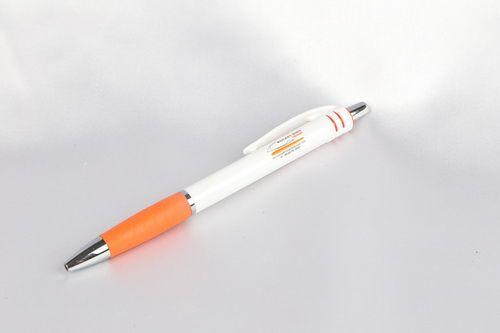 ปากกาพลาสติก, ของพรีเมียม