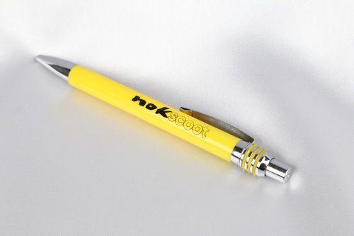 ปากกา,ปากกาพลาสติก,ปากกาของพรีเมี่ยม,ปากกาของที่ระลึก