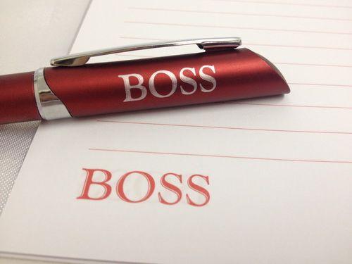 ปากกาพลาสติก,ของพรีเมี่ยม,ของที่ระลึก,ของขวัญปีใหม่,ของที่ระลึกเกษียณอายุราชการ,ของที่ระลึกงานศพ ของขวัญแจกพนักงานปากกา,ปากกาพลาสติก,ปากกาของพรีเมี่ยม,ปากกาของที่ระลึก