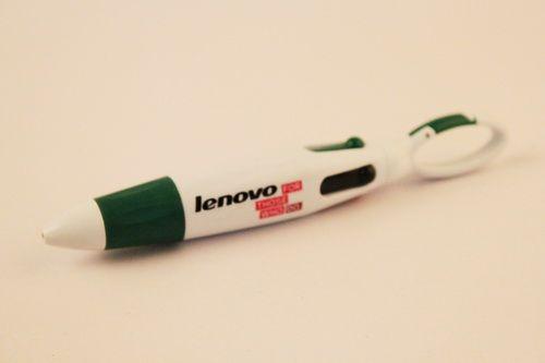 ปากกาพลาสติก, ปากกาพลาสติก ของขวัญปีใหม่, ปากกาพลาสติก ของพรีเมี่ยม