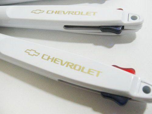 ปากกาของที่ระลึก ปากกาของชำร่วย ปากกาของขวัญ